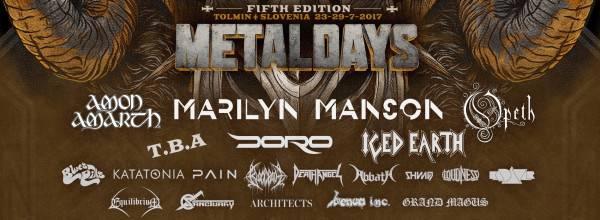 metaldays_2017_cover