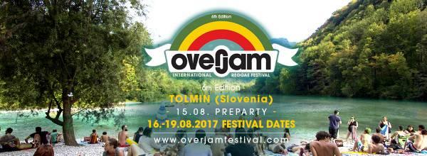 overjam_2017_cover