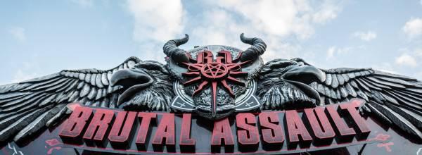 brutal_assault_fejlec