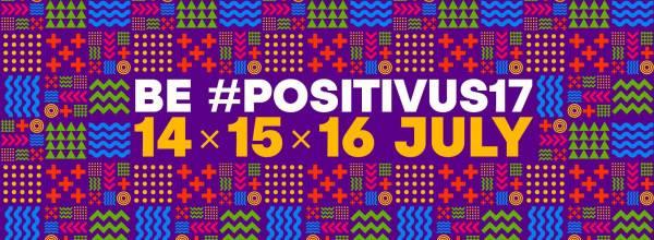 positivus_2017_cover
