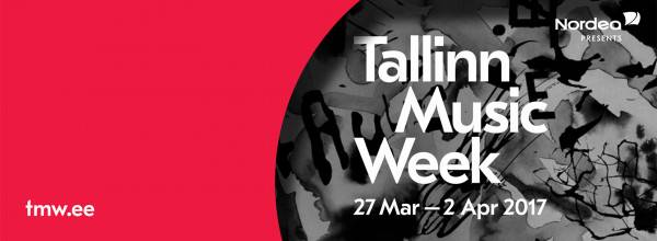 tallinn_music_week_2017_cover