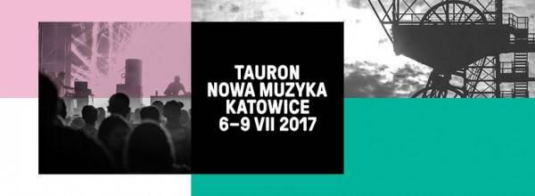 tauron_nowa_2017_fejlec