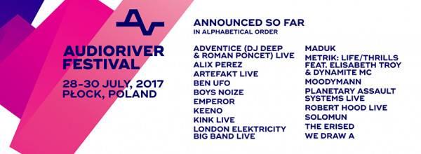audioriver2017_fejlec_01
