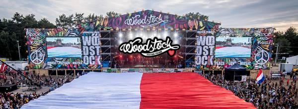 PrzystanekWoodstock_fejlec