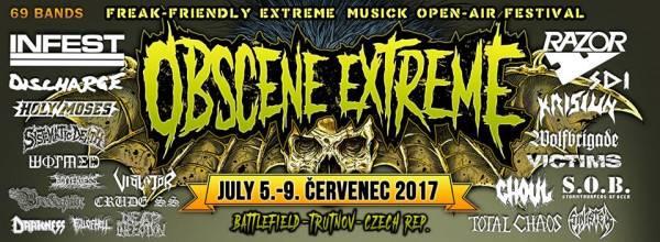 obscene_extreme_2017_fejlec