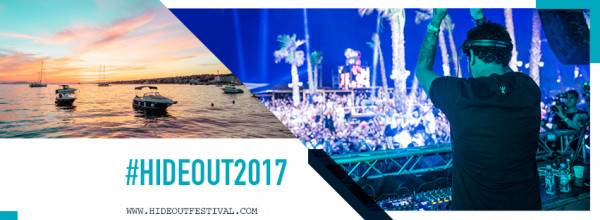 hideout_2017_cover