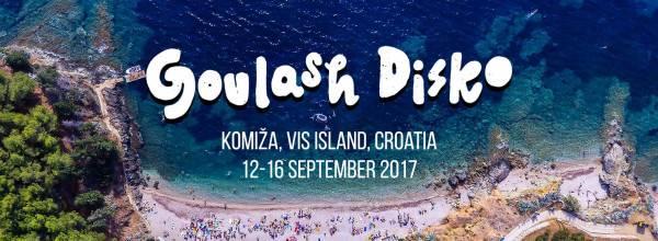 goulash_disko_2017_cover