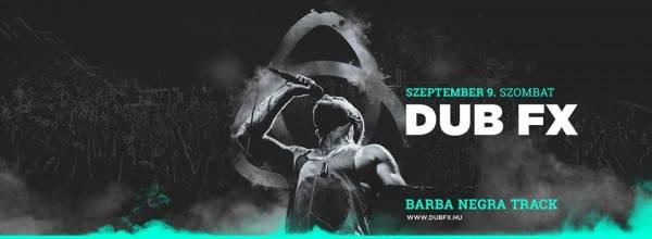dubf_koncert_2017_fejlec
