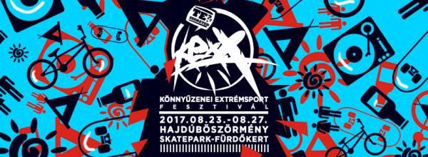 kexx_2017_fejlec