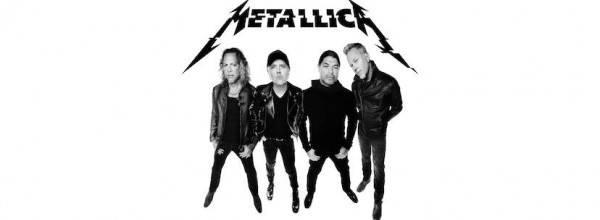 metallica_koncert_2018_fejlec