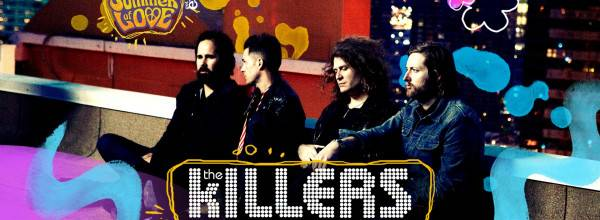 exit_2017_the_killers_fejlec