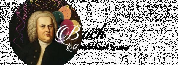 bach_mindenkinek_fejlec