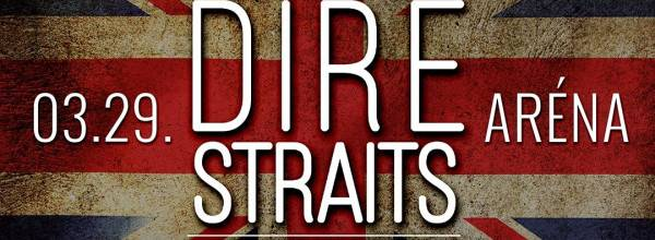 dire_straits_exp_koncert_fejlec