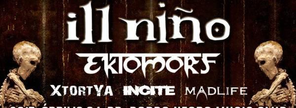 ill_nino_koncert_fejlec