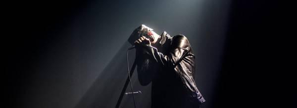 cold_cave_koncert_fejlec
