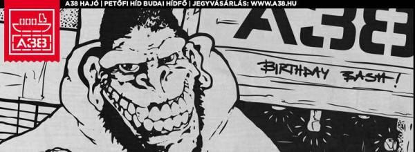 gorilla_biscuts_koncert_fejlec