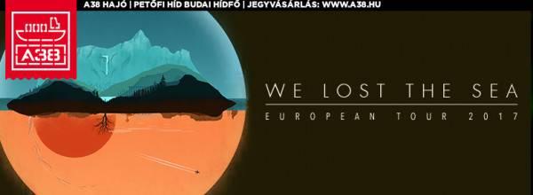 we_lost_the_sea_koncert_fejlec