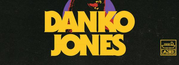 danko_jones_koncert_fejlec