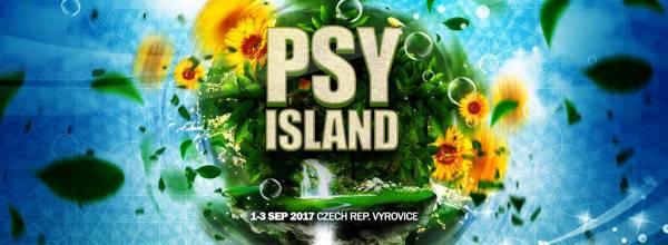 psy_island_2017_fejlec