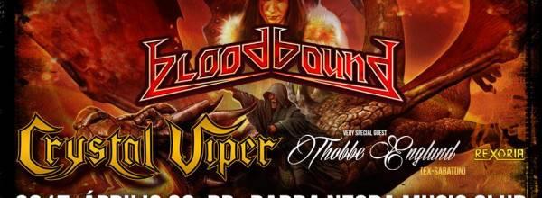 bloodbound_koncert_fejlec