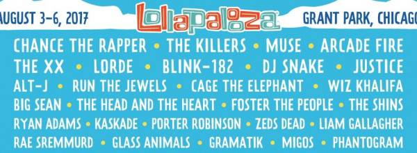lollapalooza_2017_cover