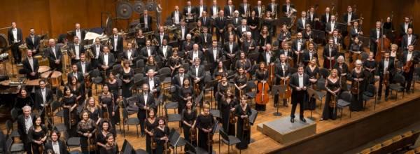 new_yorki_filharmonikusok_fejlec