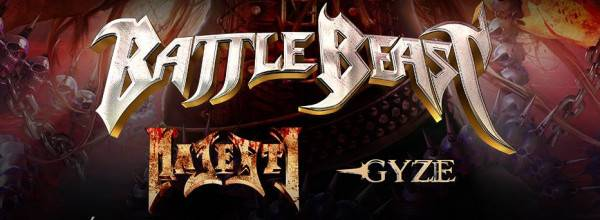 battle_beast_koncert_fejlec