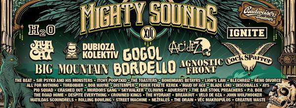 mighty_sounds_2017_fejlec
