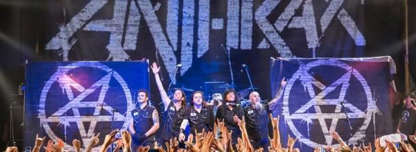 anthrax_koncert_fejlec