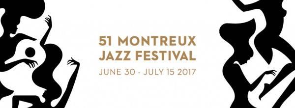 montreaux_jazz_festival_fejlec