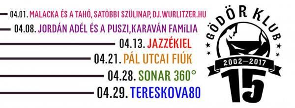godor_klub_2017_aprilis_fejlec