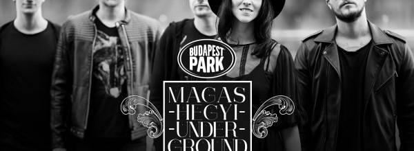 bppark2017_magashegyi_koncert_fejlec