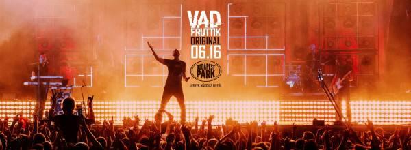 bppark2017_vadfruttik_original_koncert_fejlec