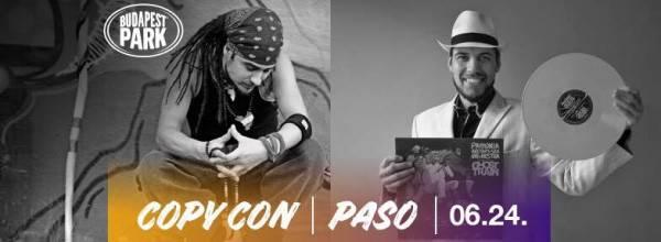 paso_koncert_fejlec