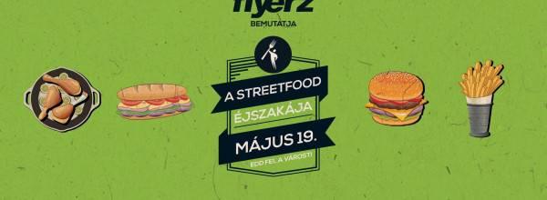 street_food_ejszakaja_2017_fejlec