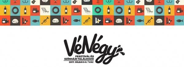 venegy_fesztival_2017_fejlec