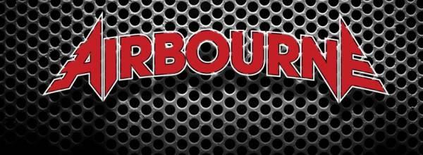 airbourne_koncert_fejlec
