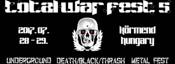 total_war_fest_2017_fejlec