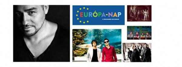 europa_nap_2017_fejlec