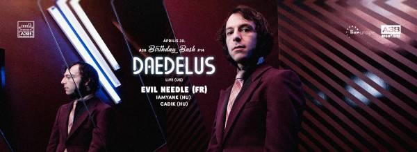 daedalus_a38_fejlec