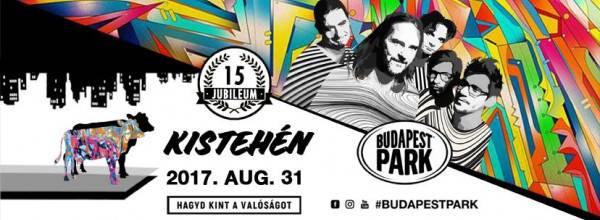 bppark2017_kistehen_koncert_fejlec