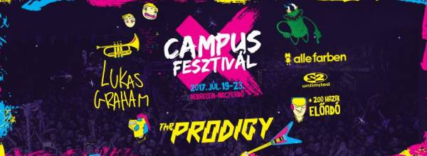 the_prodigy_campus_2017_fejlec