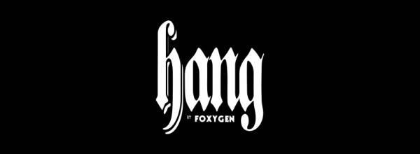 foxygen_koncert_38_fejlec