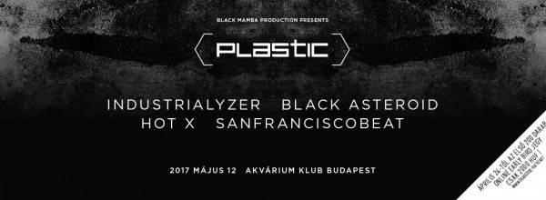 Industrialyzer_BlackAsteroid_akvarium_2017_fejlec