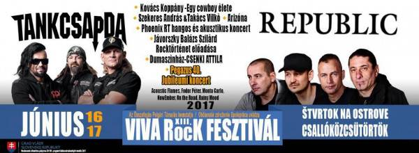 viva_rock_2017_fejlec