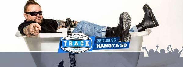 hanbgya_50_track_fejlec