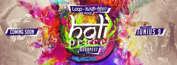 holi_peace_budapest_2017_fejlec_01