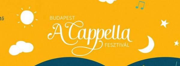 acapella_fesztival_2017_fejlec