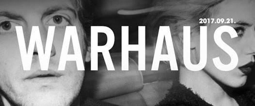 warhaus_koncert_2017_fejlec_a38