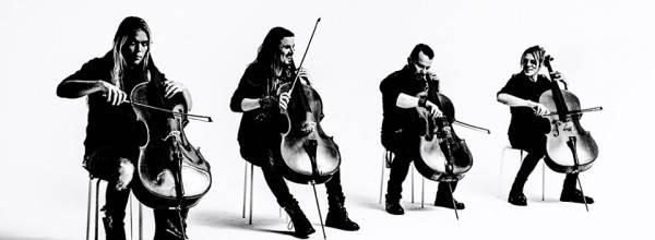 apocalyptica_koncert_2017